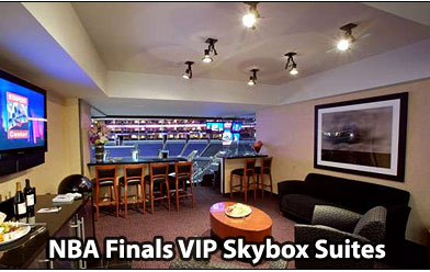nba-finals-tickets